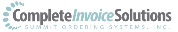 Complete Invoice Solutions